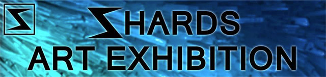 shards-exhibition-logo